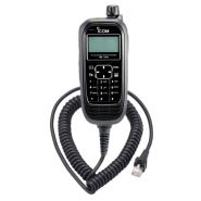 COMMUNICATION INNOVANTE ICOM - MOBILE RADIO LTE (4G)/3G IP501M