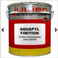 AQUAPYL - Peinture antirouille - Maestria - Disponible en : 20 kg