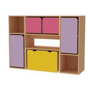 COMBINAISON R4