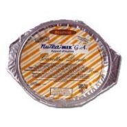COMPLéMENT NUTRITIONNEL - NUTRA'MIX GA