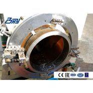 SFM1824 - Coupe industrielle - Bohyar - Alimentation d'énergie:AC220V 50/60HZ