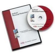 DVD DE FORMATION SUR LES VêTEMENTS DE PROTECTION
