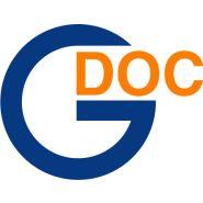 Logiciel de classement et gestion de documents g-doc