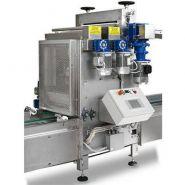 Machine pour la production de pâtes nids TECH-N-540