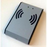 LECTEUR MURAL RFID