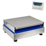 Pce-sd 150cr - balance commerciale - pce instruments - 150 kg