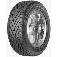 Pneus 4x4 general tire grabber uhp / grabber hp