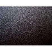 Tissus mixtes - tissu simili ignifugé