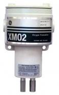 Analyseur d'oxygène intelligent panametrics xmo2