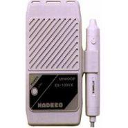 ELECTRO-CARDIOGRAPHES (ECG)