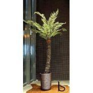 Arbre fougère artificielle de 230 cm - tanaman