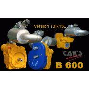 COMPRESSEUR - B600