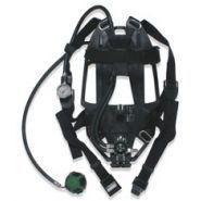 10086572 - airgo compact - appareil respiratoire isolant - msa france - conçu pour réduire le stress et la fatigue