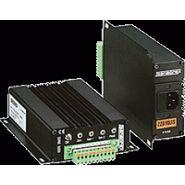 Conditionneur industriel - série 5000
