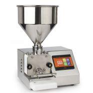 Dosimax - machine de dosage alimentaire - mimac - poids 20kg