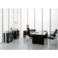 AXIOMA - Bureaux de direction - Ofita