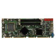 CARTE MèRE PCIE-9650