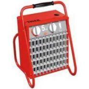 Aerotherme portable t20-30 p203