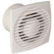 Design - Ventilateurs de conduit - Aldes aeraulique - Puissance : à partir de 5,6 W