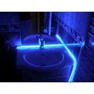 ruban led LEDSTRIP SOUPLE WATERPROOF 30 LEDS/M RGB