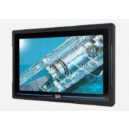 VITUS 15WQP - Ecrans tactiles - IPO TECHNOLOGIE - Résolution HD 1366 x 768