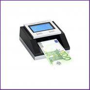 Détecteur de faux billets ag euro