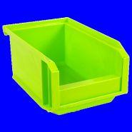 Bac à bec european 1l vert laser - 5120095
