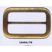 BOUCLE - RéFéRENCE 70_10464