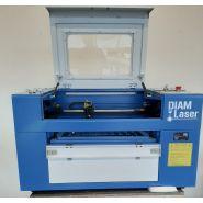 machine DM 350