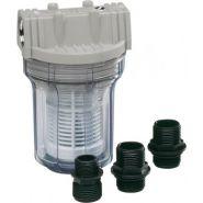 110157 - Pré-filtres d'eau - AL-KO - 1'', 7 m