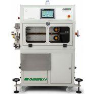 UA75 - Coupe industrielle - Gillard & Co. - Puissance moteur équivalente 3.0 kW