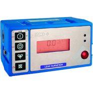 Leaksurveyor détecteur portable gaz inflammable