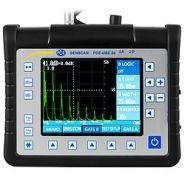 PCE-USC 20 - Analyses de fissures - PCE Instruments - Mémoire pour 500 sets de données