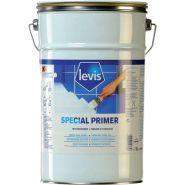 Levis sols - peinture de sol - akzo nobel decorative paints france - rendement : 10 m2/l