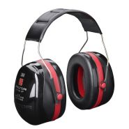 CASQUES PASSIFS ANTI-BRUIT