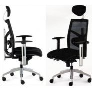Fauteuil direction stergil