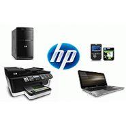 HP 'PROLIANT MICROSERVER GEN8 G2020T' SERVEUR PS MONOPROCESSEUR 2GO-U