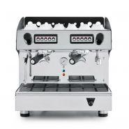 MACHINE À CAFÉ DOUBLE - EXPRESSO COMPACT PROFESSIONNEL