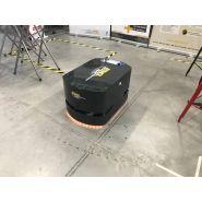 ROBOT COLLABORATIF AGV-AIV MINIBOT