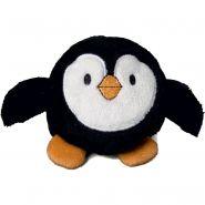 Peluche pingouin Réf: 89VZ5Q