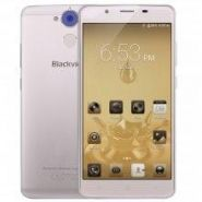 4G SMARTPHONE BLACKVIEW P2 LITE- OR