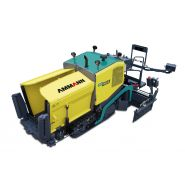 AFT 300-2 Finisseur compact