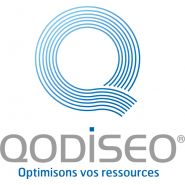 ACCOMPAGNEMENT DEMARCHE QUALITE ET CERTIFICATION ISO 9001