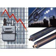 ISOLANT À STRUCTURE CELLULAIRE - FROID/CLIMATISATION K-FLEX EC M1 NF