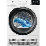 Sèche-linge à condensationnew6c4086cb