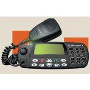 RADIO PROFESSIONNELLE MOBILE - GM380