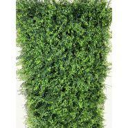 FOUGÈRE - Murs végétaux - Mur végétal artificiel