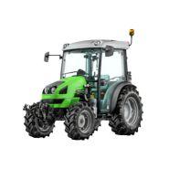 Agrokid 210 à 230 Tracteur agricole - Deutz Fahr - puissance 39 à 51 ch