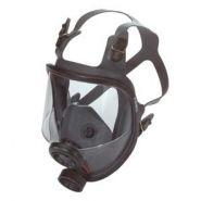 Devis Masques à gaz