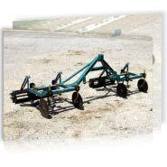 Réf. BN Bineuse agricole - Jaulent Industrie - Surface traitée 4 à 5 ha/j